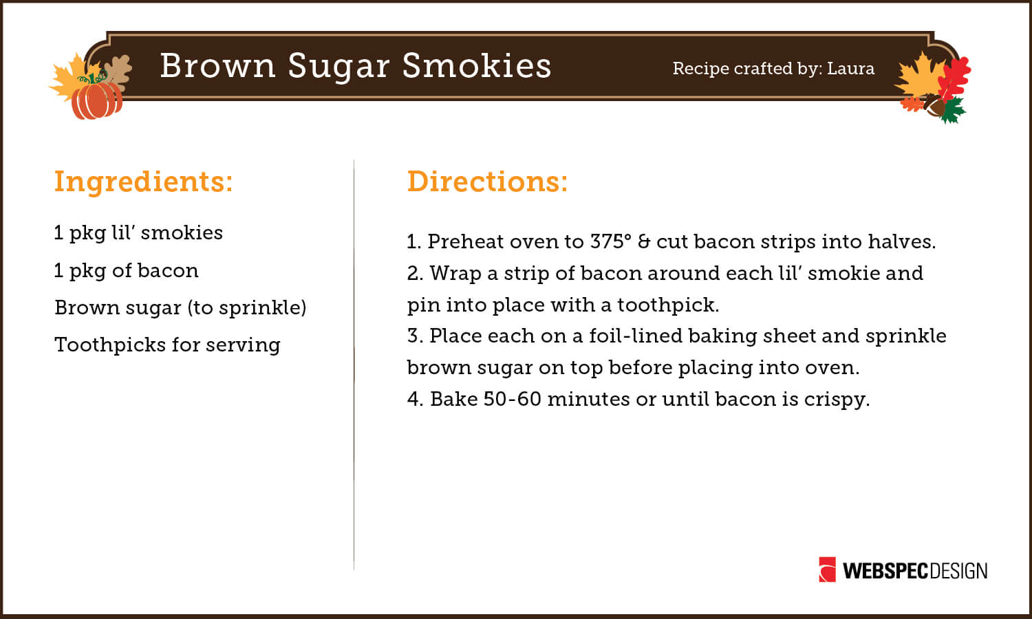 brown-sugar-smokies