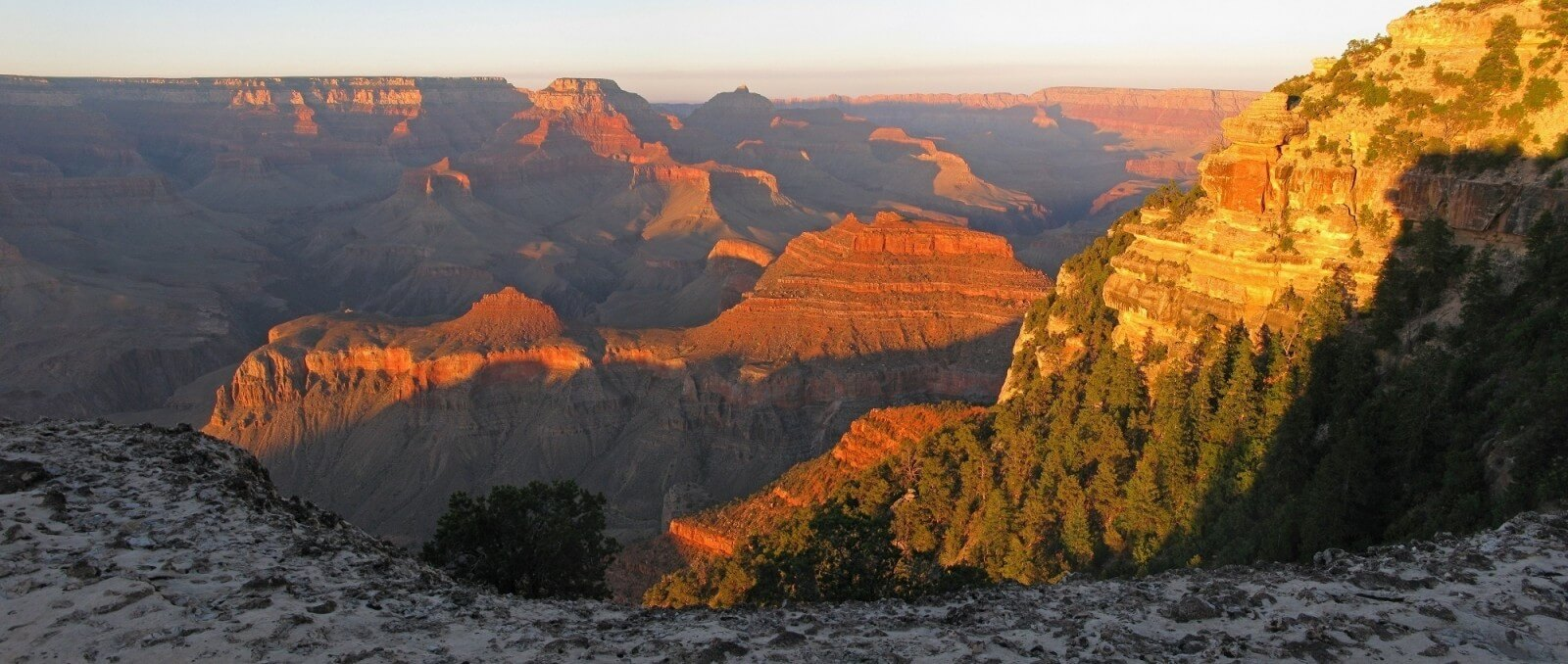 grand-canyon-landscape-scenic-rock-erosion-geology-3