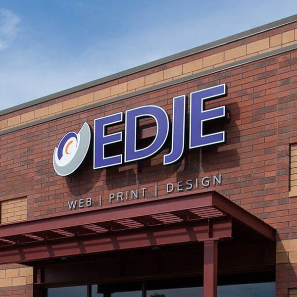 Webspec Design Is Growing Acquires Edje Web Design